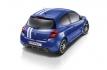 clio-gordini-renault-sport-2