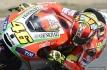 ducati-corse-test-gp12-1