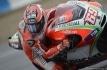 ducati-corse-test-gp12-34