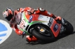 ducati-corse-test-gp12-35