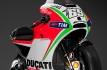 ducati-gp12-3