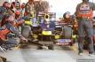 formula-1-2012-5