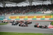 formula-1-2012-gp-malesia-2