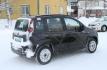 fiat-panda-4x4-2013-foto-spia-gennaio-2012-3