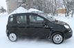 fiat-panda-4x4-2013-foto-spia-gennaio-2012-4