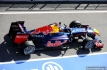 thumbs formula 1 2012 16 Formula 1 Silverstone: Video 3D HD su come lavorano i pneumatici
