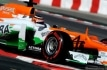 thumbs formula 1 2012 19 Formula 1 GP Bahrain: Vettel torna in pole con Pirelli P Zero Yellow Soft