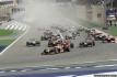 formula-1-2012-bahrain-0