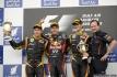 formula-1-2012-bahrain-2