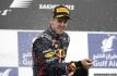formula-1-2012-bahrain-4