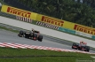 formula-1-2012-gp-malesia-1