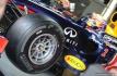 formula-1-2012-gp-malesia-5