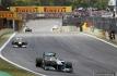 formula-1-brasile-11