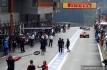 Immagini GP Belgio 2011 - 02
