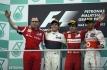 formula-1-2012-gp-malesia-3