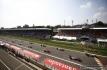 Immagini GP Monza 2011 - 01