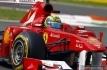 Immagini GP Monza 2011 - 03