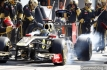 Immagini GP Monza 2011 - 06