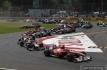 Immagini GP Monza 2011 - 13
