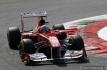 Immagini GP Monza 2011 - 14