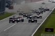 Immagini GP Monza 2011 - 19
