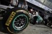 Immagini GP Monza 2011 - 21