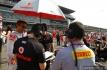 Immagini GP Monza 2011 - 22