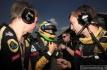 Immagini GP Monza 2011 - 23