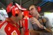 Immagini GP Monza 2011 - 24