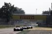 Immagini GP Monza 2011 - 26