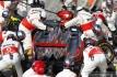 Immagini GP Monza 2011 - 27