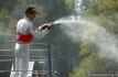 Immagini GP Monza 2011 - 28