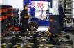 Immagini GP Monza 2011 - 29