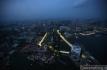 Immagini GP Singapore - 01