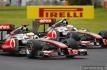Immagini GP Ungheria 2011 - 05