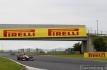 Immagini GP Ungheria 2011 - 10