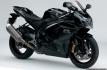 gsx-r1000-2012-18
