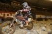 husqvarna-enduro-team-by-ch-racing-1