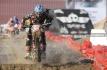 husqvarna-enduro-team-by-ch-racing-10