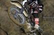 husqvarna-enduro-team-by-ch-racing-2