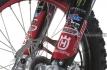 husqvarna-enduro-team-by-ch-racing-23