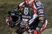 husqvarna-enduro-team-by-ch-racing-25
