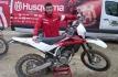 husqvarna-enduro-team-by-ch-racing-26