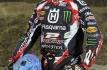 husqvarna-enduro-team-by-ch-racing-29