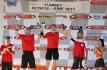 husqvarna-enduro-team-by-ch-racing-3