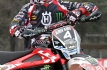 husqvarna-enduro-team-by-ch-racing-31