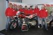 husqvarna-enduro-team-by-ch-racing-32