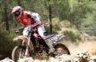 husqvarna-enduro-team-by-ch-racing-4