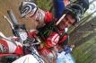 husqvarna-enduro-team-by-ch-racing-6