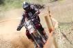 husqvarna-enduro-team-by-ch-racing-7